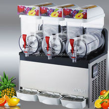GRT - SM345 Slush Granita Frozen Drink Machine