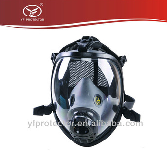 Gas Mask/Military high quality Mask