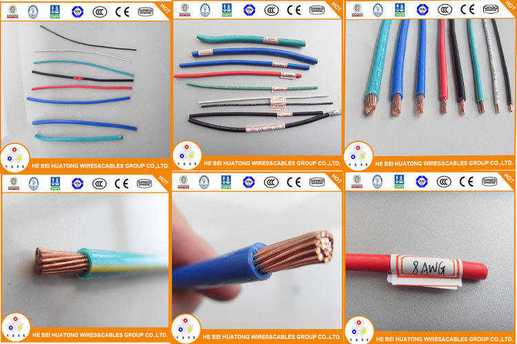 14 ga copper stranded wire wire center fantastic thhn stranded wire ensign electrical diagram ideas rh itseo info stranded copper wire table stranded greentooth Choice Image