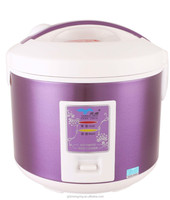 Fashionable Design Thermal Cooker Industrial Rice Cooker Electric