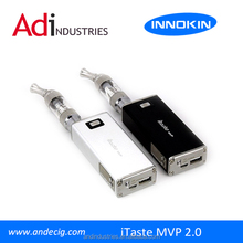 innokin itaste mvp itaste v2 Innokin's original agency with original innokin mod itaste mvp v2.0 new in stock--charge phones