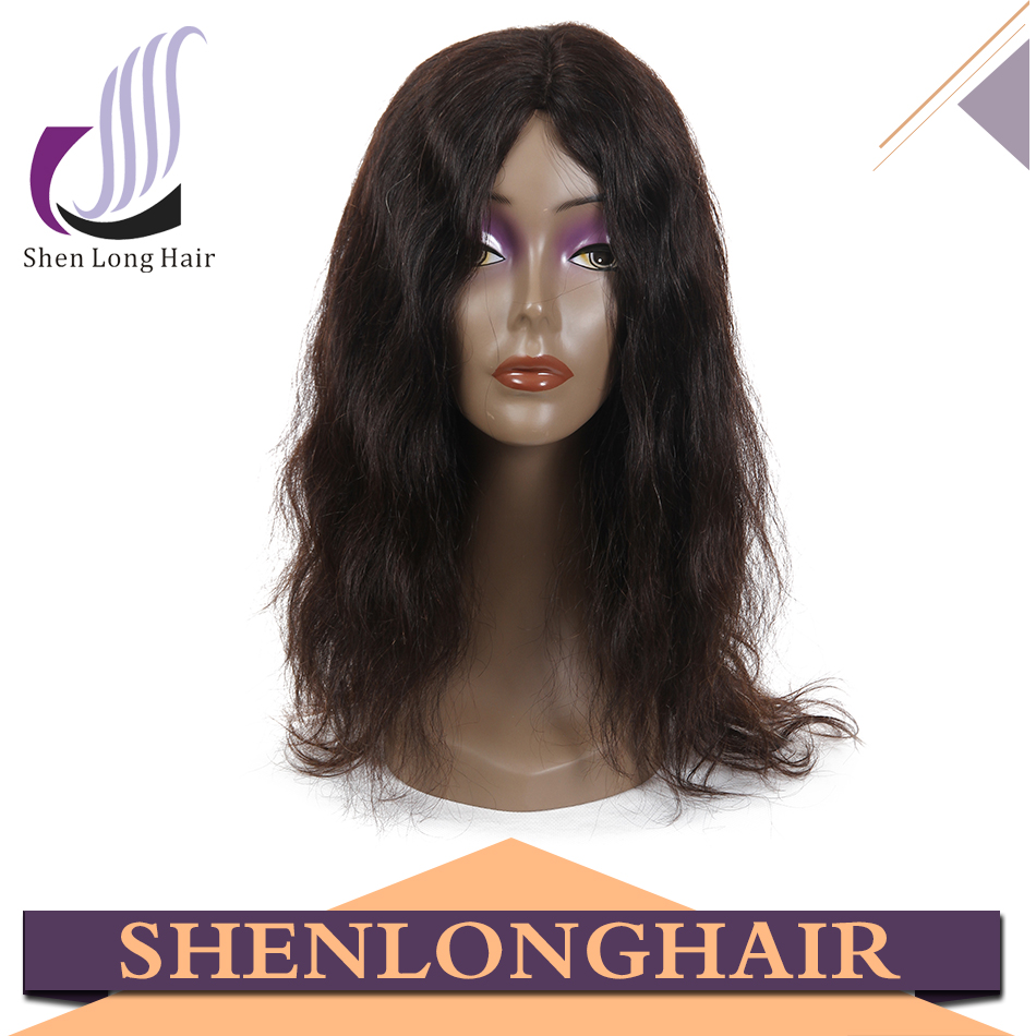 Swiss Lace Wig Cap heat resistant synthetic For Wig Making free U part lace Wigs Making Supplier