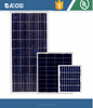 300 Watt Poly Solar Panel/Universe Solar Panle for Most Buyers