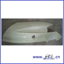 SCL-2012110614 Qianjiang motorcycles spare parts body side cover