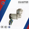 electric car conversion kit 3000watts electric motor hub bldc motor