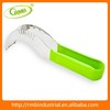 Hot Sale stainless steel watermelon slicer