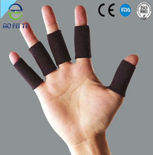 High Quality Aofeite Sport Finger Protector