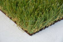 Garden Grass has developed a wide range of artificial turf products for landscape, leisure, playgrounds and mini sports,