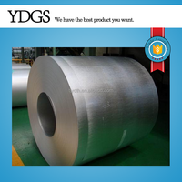 chinese tube8 cold rolled aluminium steel plate coil
