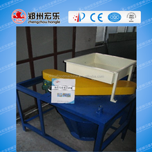 Manufacture Top Quality Automatic Walnut/hazelnut Cracking/ Shelling Machine