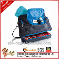 new style mini travel bags,pictures of travel bag, oem/odm service travel bag price