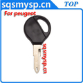 G-032 Old Car blank key manufacturers NE73 Xianpai in yiwu china