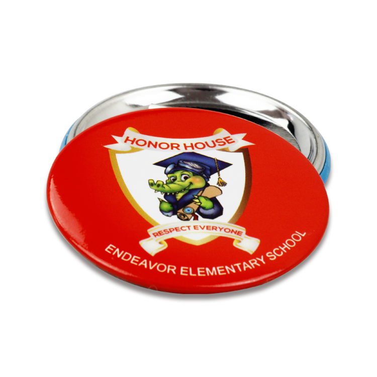 Grossiste Badge De Police A Imprimer Acheter Les Meilleurs Badge De Police A Imprimer Lots De La Chine Badge De Police A Imprimer Grossistes En Ligne Alibaba Com