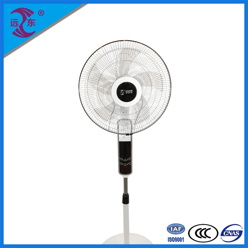 Fashionable best quality new design troposair ii outdoor stand fan