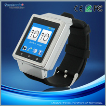 Hot sale Smart Watch V8 For Iphone