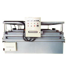 glass bending furnace machine from Beijing SAGERTEC