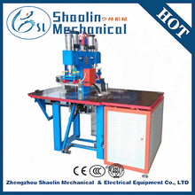 hot selling machine for air balloon