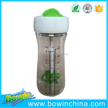 2016 new products Salad dressing mixer as seen on tv