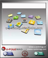 Sell Fashional and promotional Iphone fridge magnet