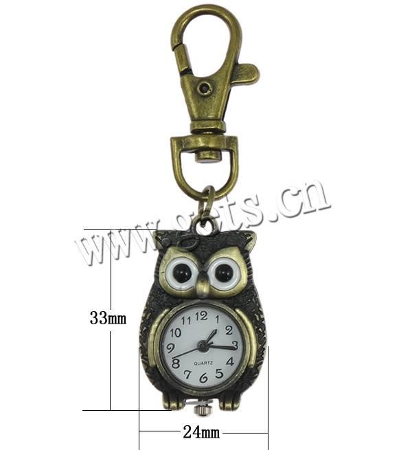 Gets.com zinc alloy china watch yk