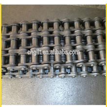 customized Safety Chain for Agricultural in factory chain link for sales