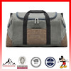 New Design Canvas Military Duffle Bag Multi-Pocket Duffle Duty Bag