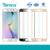 Gorilla Glass Tempered glass Screen Protector For Samsung Galaxy S6 Edge Plus Manufacturer