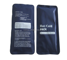 Nylon fabric hot cold food grade safe hot cold ice bag