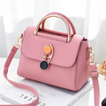 New arrival fashion ladies sexy sling bag fancy pouches shoulder hand bag