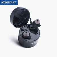 Consumer Electronics High End Wireless Bluetooth
