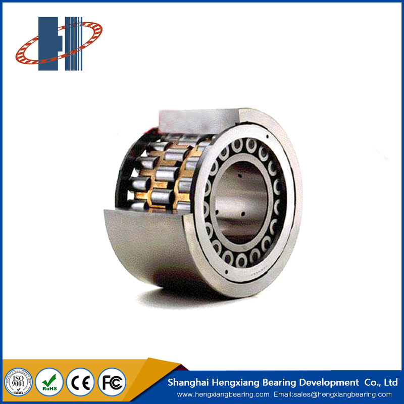 wholesale price high precision cylindrical roller bearing NN3007MBKRCC1P5