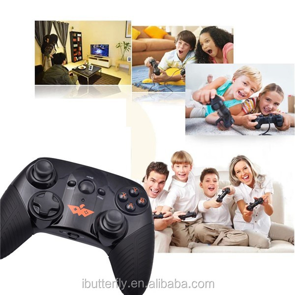Dowloading Free Games Video Game controller Paypal Accepted