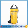 Hot selling Waterproof Dry Bag/Dry sack/waterproof dry tube bag