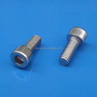 Socket Head Cap Screws, Socket Cap Screw, Hex Socket Set Screws