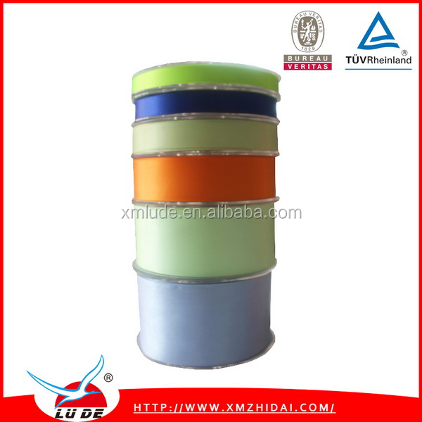 wholesale 4 inch satin ribbon