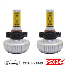 Manufacture led bulb 360 Degree Angle headlight for stanley headlight