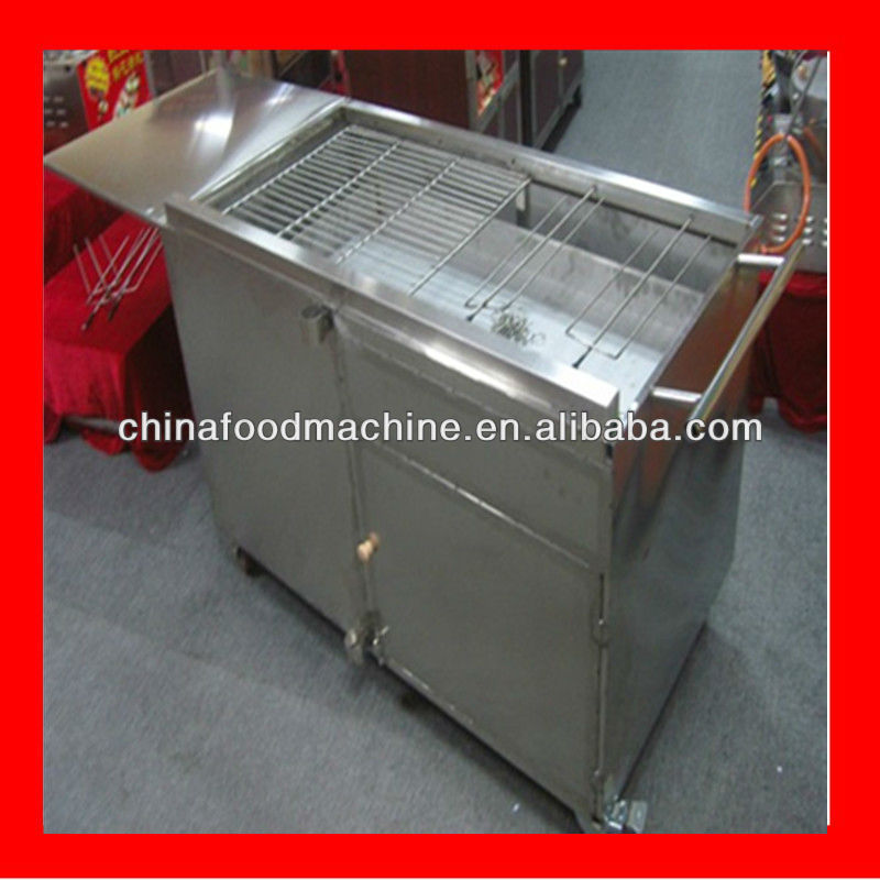 good sale electric chicken roaster/008615890640761