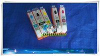 Factory supply,high quality!Refillable ink cartridge BCI-350/351 for Canon IP7230/MG 5430/MX923/MX723