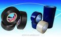 pvc car wiring tape comform to ROHS