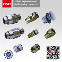 CBMJ adjustable ball joint
