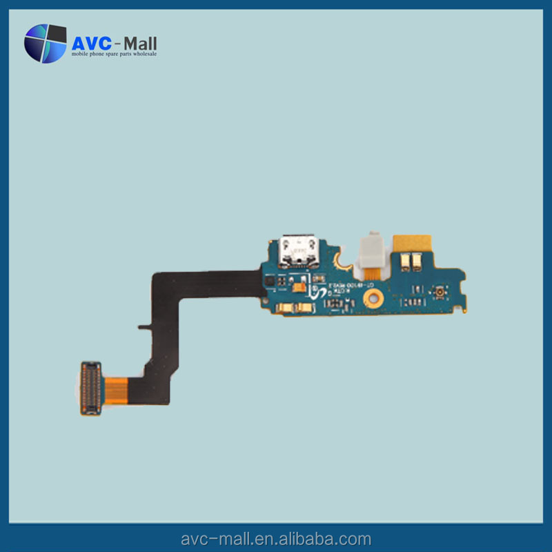 replacement charging port flex cable for Samsung Galaxy S2 I9100