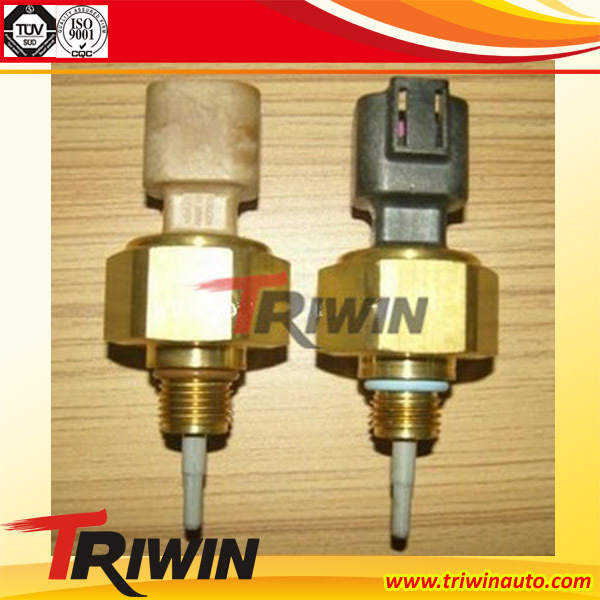 High quality m11 diesel engine temperature sensor 4921477 low price with CE approved