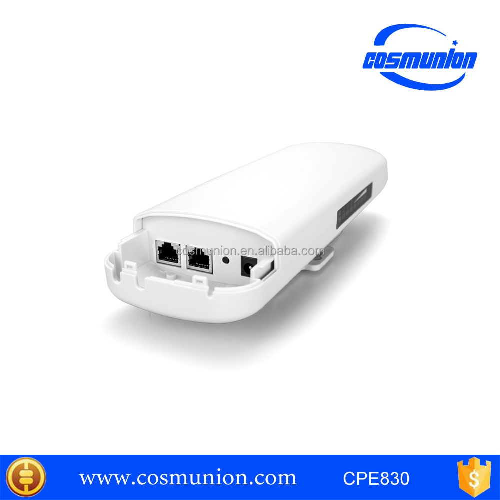2.4ghz 300mbps High Power Wireless Outdoor Cpe/outdoor Wireless Access <strong>Point</strong>/antenna Wifi