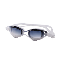 Best swim goggles for women,viem swimming goggles
