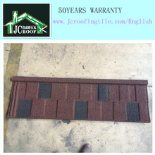 competitive corrugated roofing tile, steel building material new roof tile, new building material for house plans