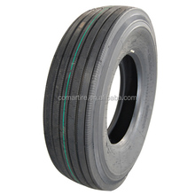 gulf market truck tyre 315/80R22.5 1200R24 for middle east market