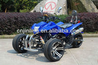 250CC Motorcycle,2014 EEC 250CC Trike,Chinese Motorcycles