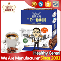 Buy Premium gold coffee mix in China on Alibaba.com