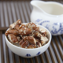 Sweet Candy, Savory/Crispy Almond Crunchy Candy Hot Sale,Hand-made snacks