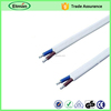 2*0.75 Copper Cloth Covered Wire Electric Cable